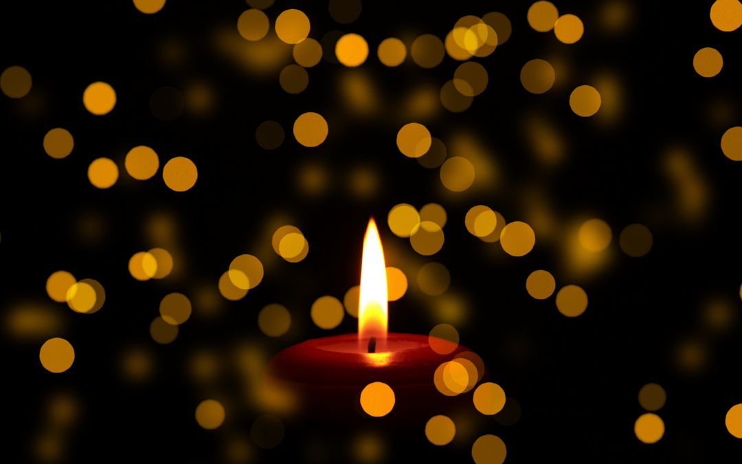 Christmas Eve Services – 5:00 pm & 7:00 pm